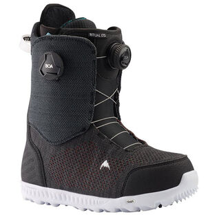 Women's Ritual LTD Snowboard Boot [2020]