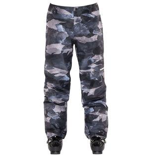 Pantalon Gateway pour hommes