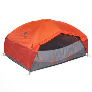 Limelight 3P Tent