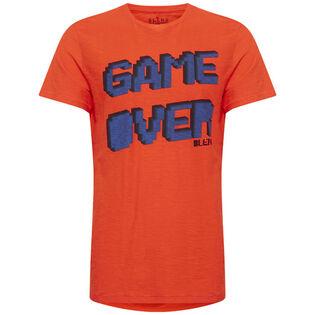 Men's Game T-Shirt