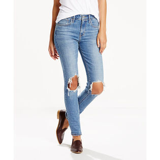 Women's 721™ High Rise Skinny Jean