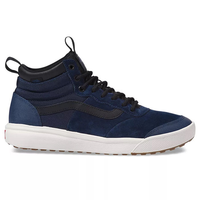 Men's UltraRange Hi MTE Shoe