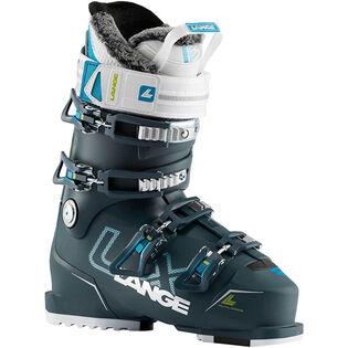 Women's LX 90 W Ski Boot [2021]