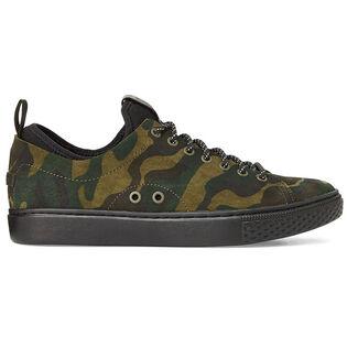 Men's Dunovin Sneaker