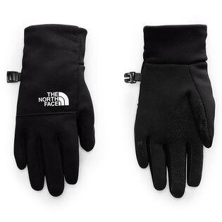 Juniors' [7-20] Recycled Etip™ Glove