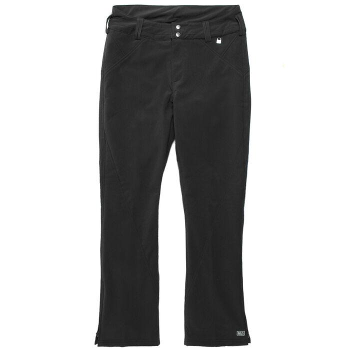 Pantalon Betty pour femmes