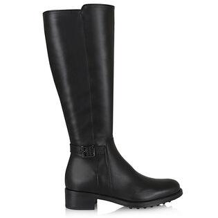 Women's Silvana Boot