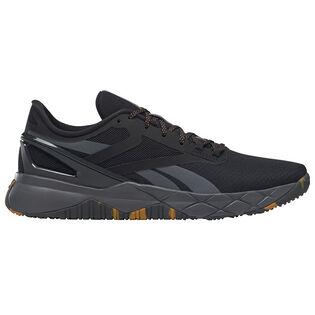 Men's Nanoflex TR Training Shoe