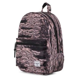 Grove XS Backpack