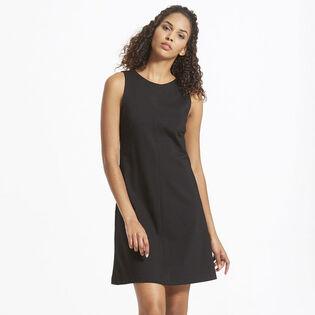 Women's Lin Dress