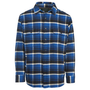Men's Oxbow Bend Lined Shirt