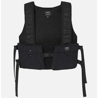 Men's Utility Harnesspack Vest