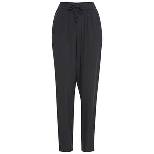 Women's Eco Casual Pant