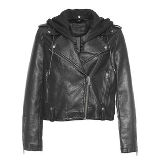 Women's Neo Jacket