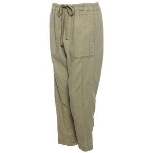 Women's Palmer Utility Pant