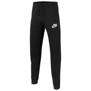 Junior Boys' [8-16] Club Fleece Pant