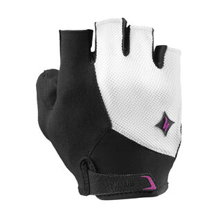 Women's Body Geometry Sport Glove [2014]