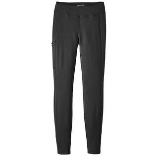 Women's Crosstrek™ Fleece Pants