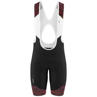Men's Neo Power Art Motion Bib Short