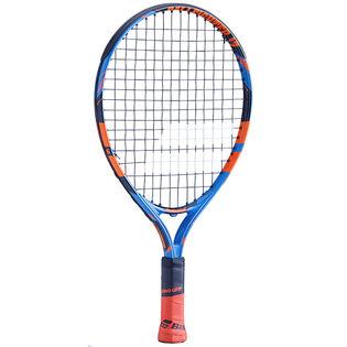 Kids' Ballfighter 17 Tennis Racquet [2019]