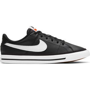 Juniors' [3.5-7] Court Legacy Shoe