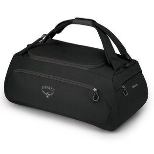 Daylite® 60 Duffel Bag