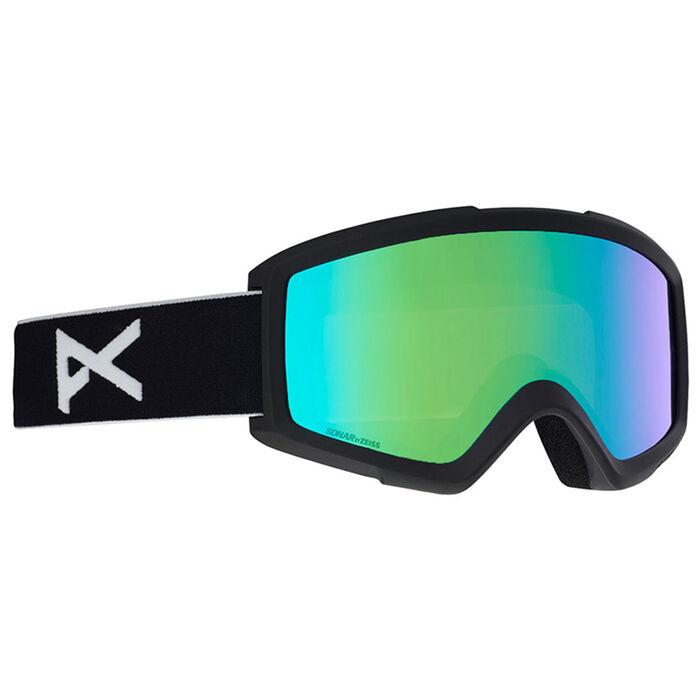 Helix 2.0 Sonar Snow Goggle