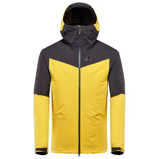 Men's Barzona Jacket