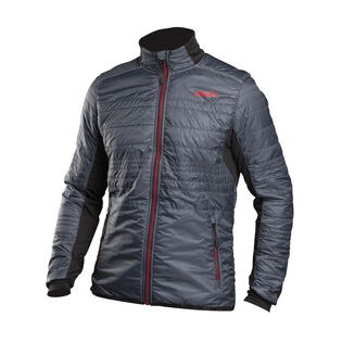 Men's Menali 2 Quilted Jacket