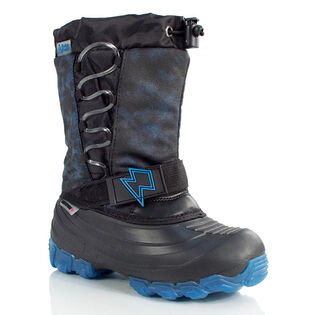 Kids' [11-3] Thunder Boot
