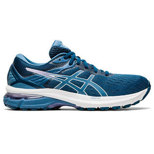 Women's GT-2000™ 9 Running Shoe