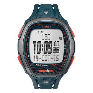 IRONMAN® Sleek 150 Watch