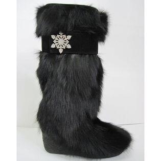Women's Star Deco Boot