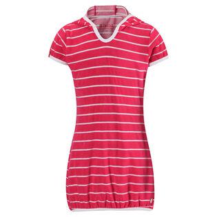 Junior Girls' [8-14] Genua UV Dress