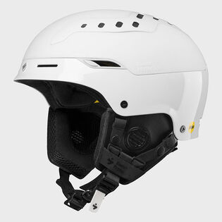 Casque de ski Switcher MIPS®