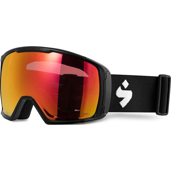 Lunettes de ski Clockwork RIG™