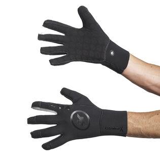 EVO7 Rain Glove