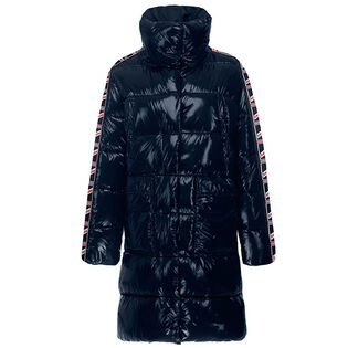 Women's Lisa Coat