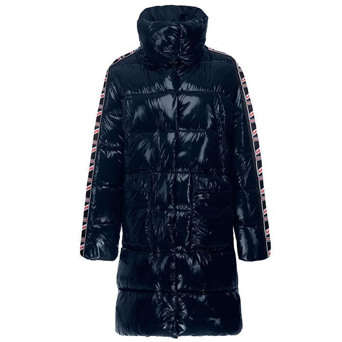 Women's Lisa Coat