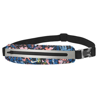 Printed Slim 2.0 Waist Pack