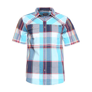 Men's Boardwalk Shirt