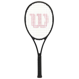 Cadre de raquette de tennis Pro Staff 97L v13