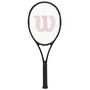 Pro Staff 97L V13 Tennis Racquet Frame