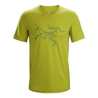 Men's Archaeopteryx T-Shirt