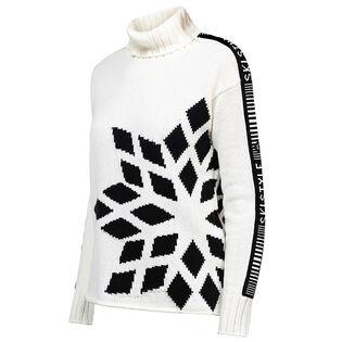 Women's Laurenne Sweater