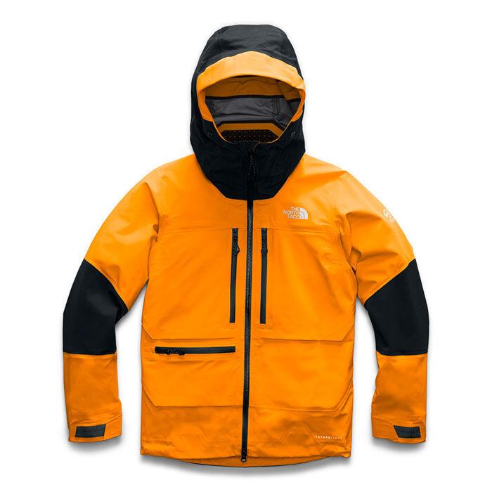 Women's L5 Futurelight™ Jacket