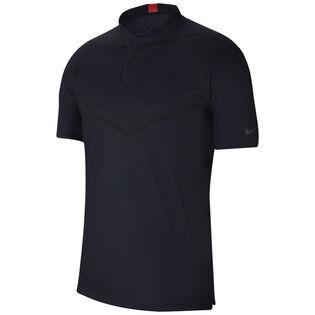 Polo Dri-FIT® Tiger Woods pour hommes