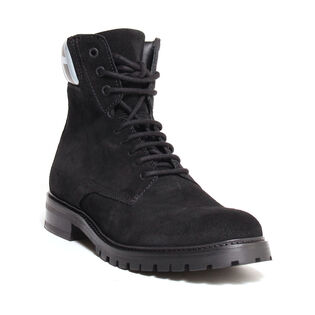 Men's Explore Suede Boot