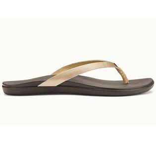 Sandales Ho'Opio pour femmes