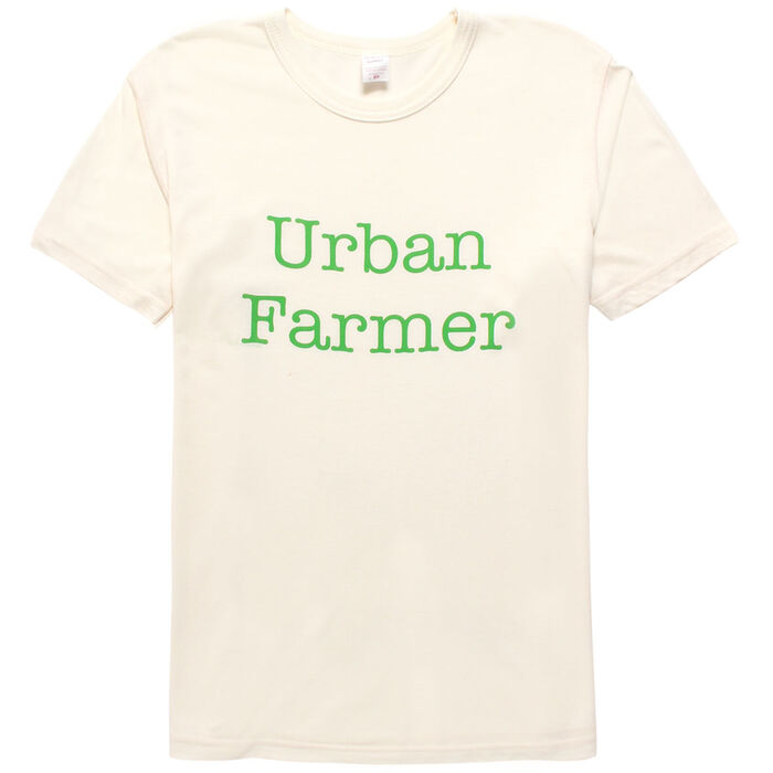 Men's Urban Farmer T-Shirt